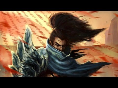 những pha xử lý hay LaTown Yasuo Montage - S6 - http://cliplmht.us/2017/06/17/nhung-pha-xu-ly-hay-latown-yasuo-montage-s6/