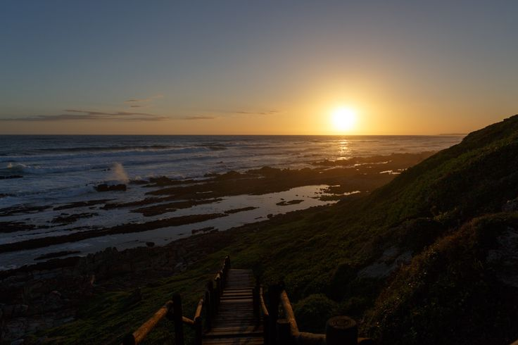 Leads to the Sun Skoenmakerskop is a small village in Nelson Mandela Bay, southwest of the promontory on which Port Elizabeth stands, 8 km west of Chelsea Point.