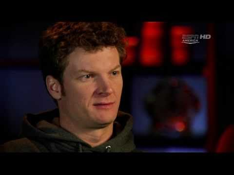 NASCAR Now Dale Earnhardt Tribute 1080i HDTV DD2 0 H 264 DON