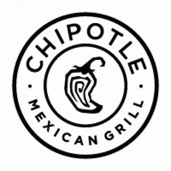 Logo Of Chipotle Logos Logo Restaurant Chipotle App