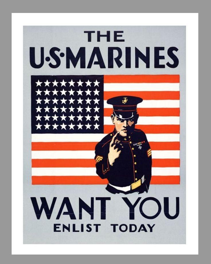 Vintage Army MILF Unaware #3