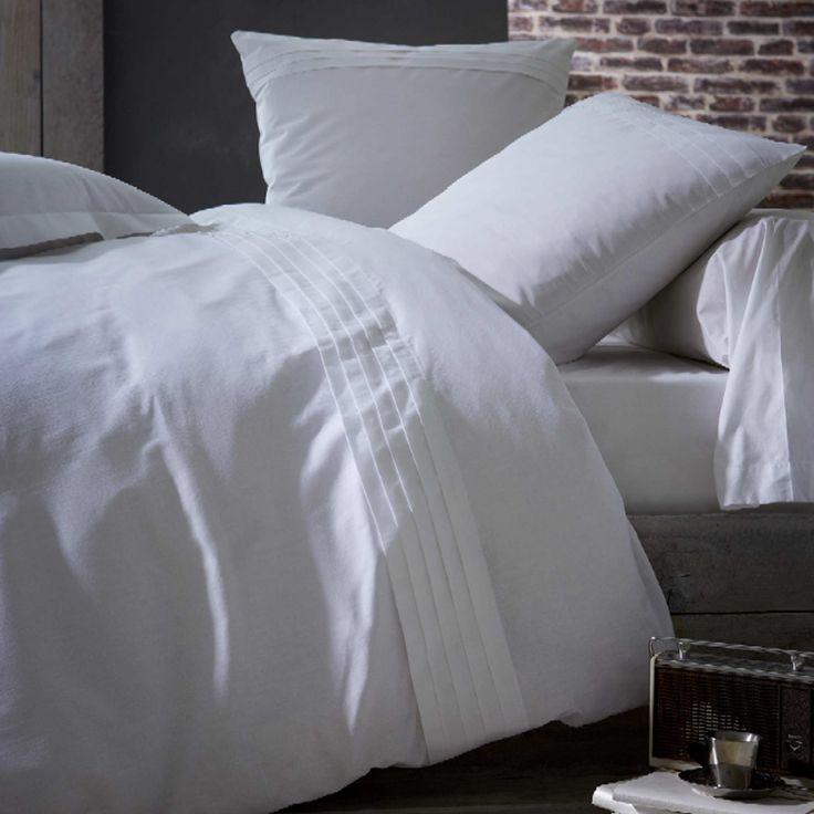 1000 id es sur le th me parure de lit sur pinterest parure de lit enfant h. Black Bedroom Furniture Sets. Home Design Ideas