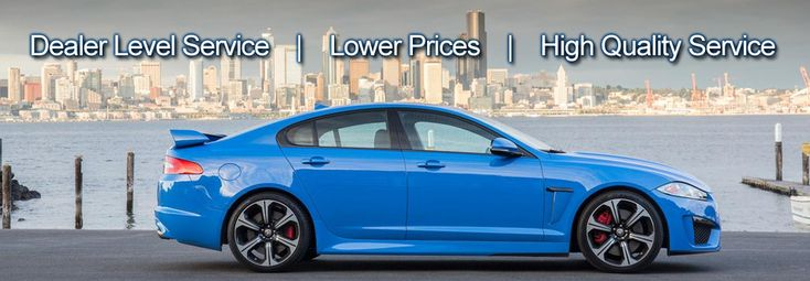 If you own a #Jaguar #Greensboro it's time to Stop Paying High Dealer Prices. We have been saving Jaguar owners like you over 30% in Jaguar repair, service, and Maintenance. #Mercedes #cars #Service #auto #NorthCarolina #Technical #CustomerService #LandRover #RangeRover #SuperCharged #BMW #MercedesBenz #Porsche #Cayenne
