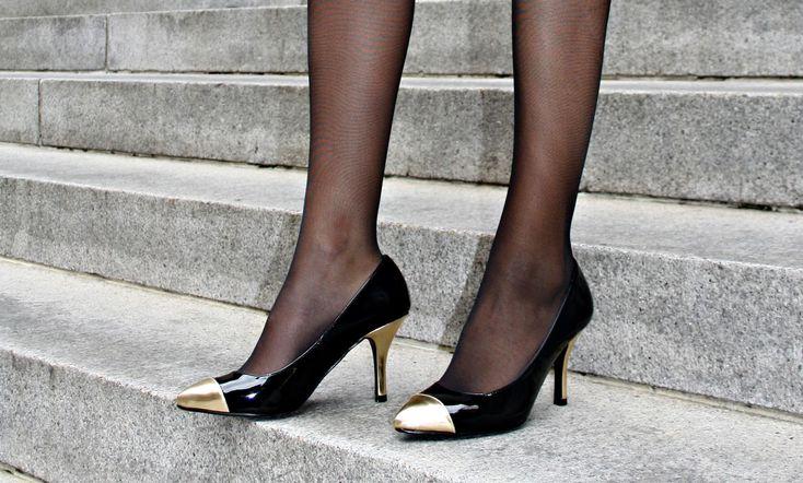 nylon shoes closeup - Google Search