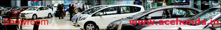 Honda Showroom Delhi - Ace Honda- Honda Showroom Delhi are the experts in providing Honda Car Repair Delhi.  Ace Honda is also providing Honda Car Service NCR. Honda Car Repair Noida is another big service.  http://www.acehonda.in/sales_showroom.html