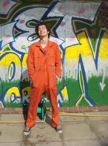 nathan-misfits-mmm #misfits #uk #tv