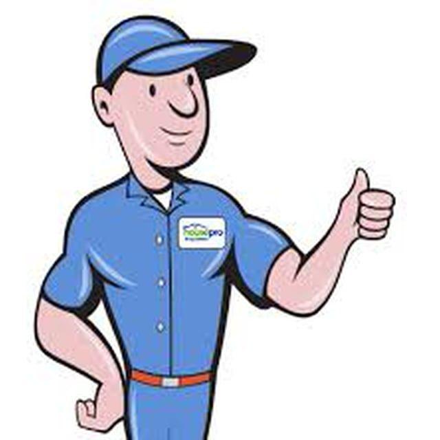 air conditioner repair clipart. craze animation video for hvac owner\u0027s air conditioner repair clipart