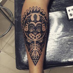 #tiki #tatau #tattoo #tatuagem #tattoomaori #tongatattoo #tattoopolynesian #samoatattoo #samoa #tonga #kirituhi #pakeha #pakehatattoo #polynesiantattoo #janser #jansertattoo #goodlucktattoo #maori #newzealand #tamoko #maoritattoo #tiki #janser #goodlucktattoo #brasil #tatuador #tohunga #tattooist