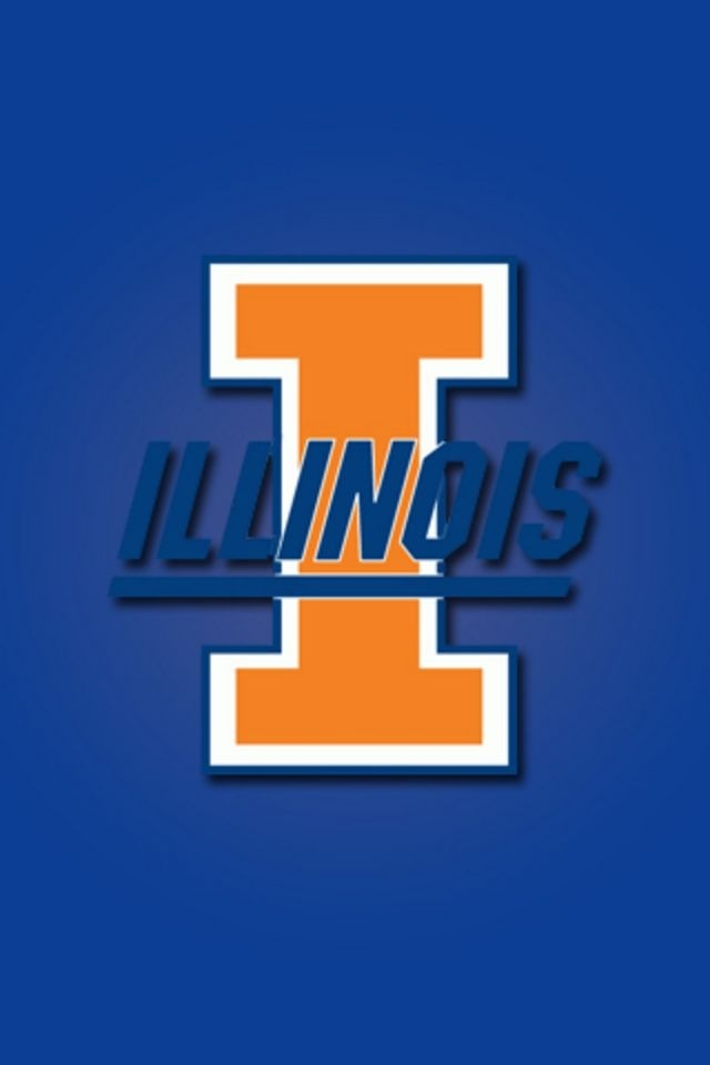 17 best images about university of illinois on pinterest chief illiniwek mascot chief illiniwek logo