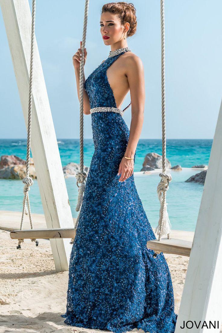 Attractive Duct Tape Prom Dress Winners Festooning - All Wedding ...