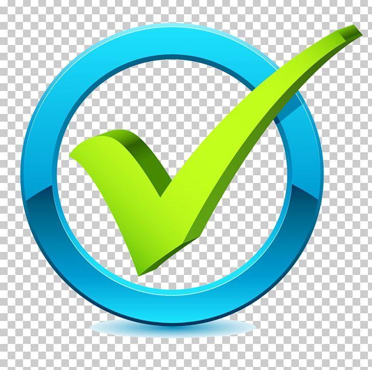 Check Mark Computer Icons Symbol Png Checkbox Check Mark Cheque Circle Clip Art Computer Icon Symbols Png