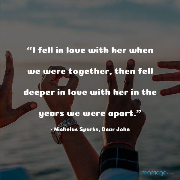 9 Separation Quotes That Will Tug At Your Heartstrings Separation Quotes Wise Quotes About Love Wise Quotes