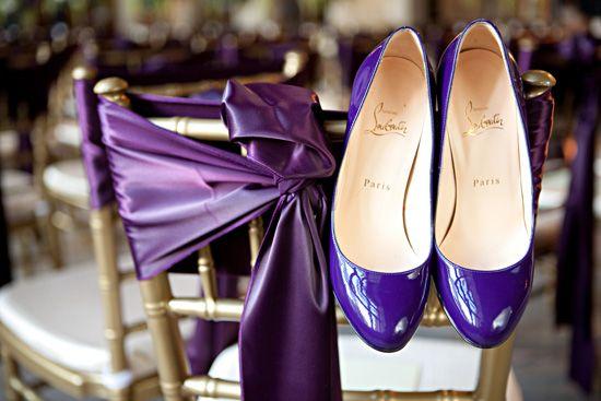 Quali sono i #colori di tendenza per le #nozze 2016? Scopriamoli qui! #wedding #matrimonio