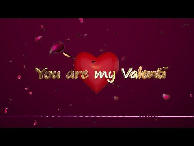 Download Valentine's Day wishes Feb 14 Love Whatsapp Status