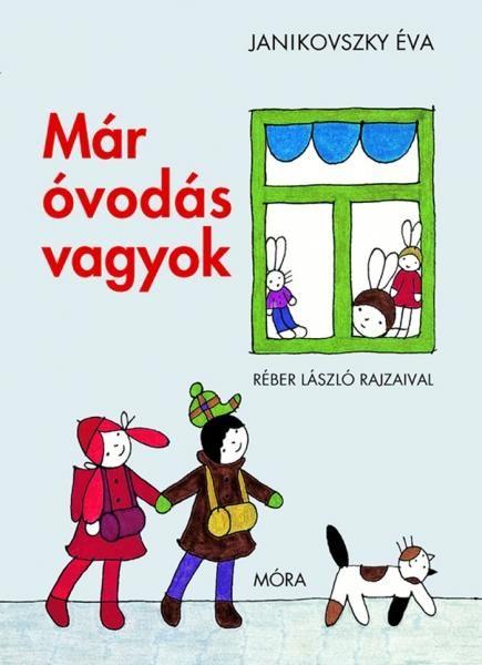 mar_ovodas_vagyok