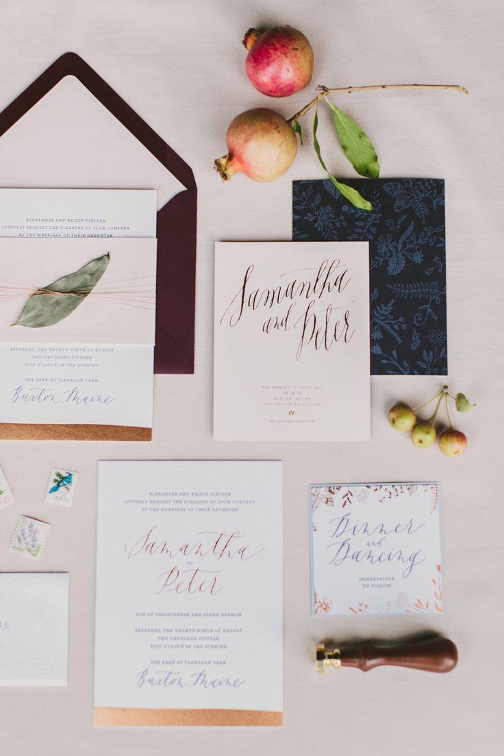 Best 25 Best wedding invitations ideas on Pinterest Diy wedding