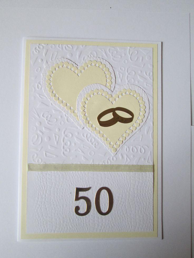 Les 25 meilleures id es de la cat gorie scrapbooking 50 for 50 robes de mariage anniversaire