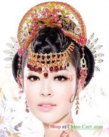 best 25 japanese headdress traditional ideas only on