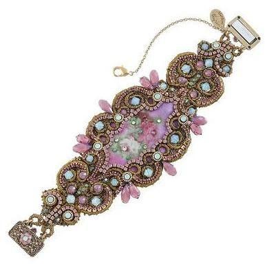 Bracelet 173460