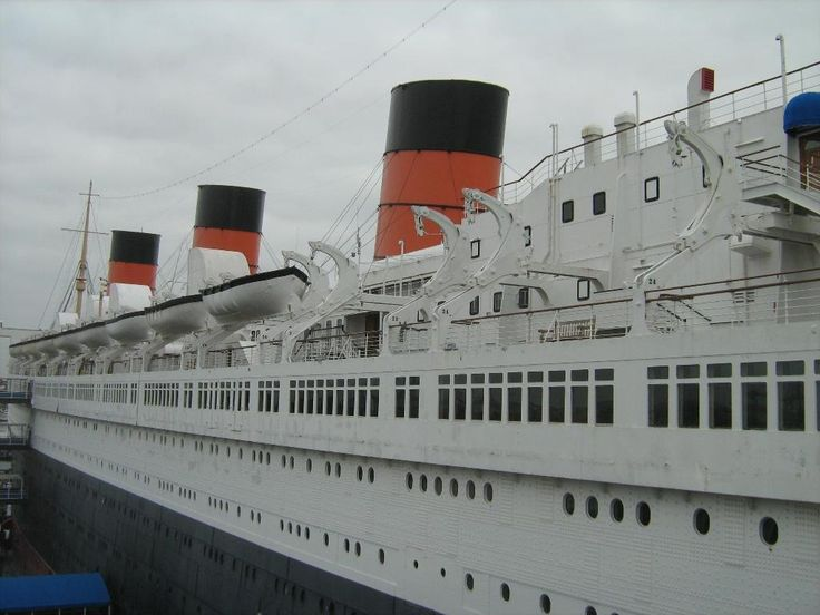 10 best Cruises From images on Pinterest Cruise port, Cruises and - copy birth certificate long beach