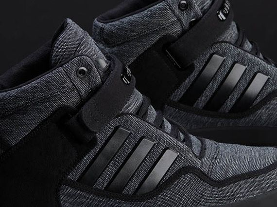 Not usually an Adidas fan but these are bad ass: Originals Black, Addidas Men Shoes, Adidas Shoes Men Originals, Street Style, Adidas Bring, Adidas Fans, Adidas Originals, Addidas Shoes Men, Adidas 3