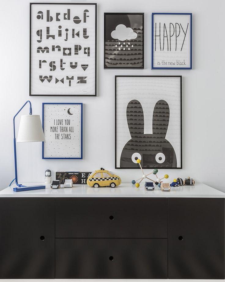 301 best boy's room @ modfarm images on pinterest