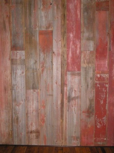 16 Best Images About Reclaimed Wood On Pinterest Bar