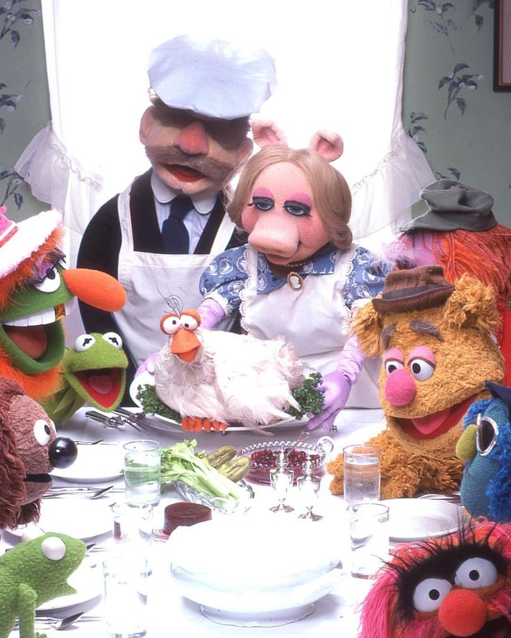 1000 Images About December Muppets Christmas On Pinterest: 1000+ Ideas About Jim Henson On Pinterest