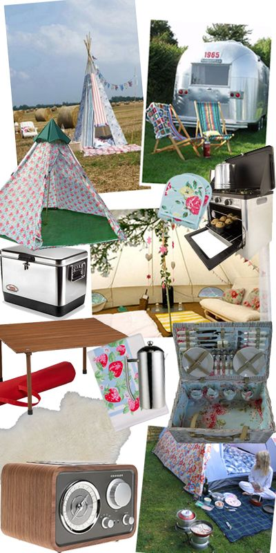 glamping    https://www.facebook.com/pages/Glamping-luxury/434498593287527?skip_nax_wizard=true