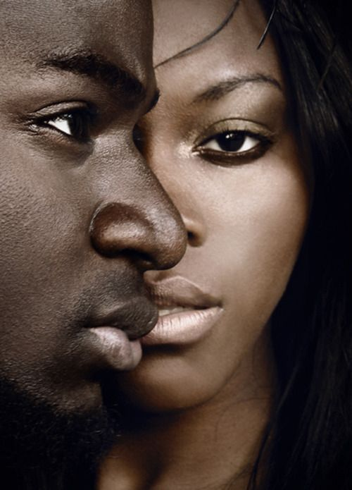 Powerful Glamorous Black Couple: 23 Best Inspirational Parent Quotes Images On Pinterest