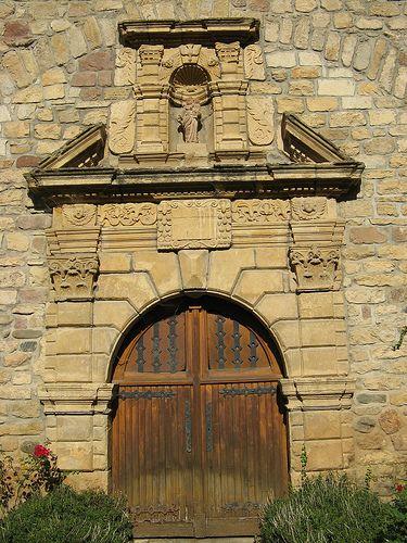 92 Best Visiter L Aveyron Images On Pinterest Ladders