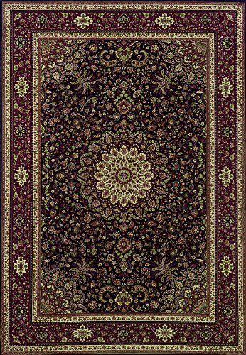 "Brand New Ariana 2'7"" X 9'4"" Runner Area Rug Machine Made 95N by Sphinx by Oriental Weavers. $199.00. 1 Million-Plus Point Rug. Inherently Stain Resitant. Soft Hand, Rich Colors, Detailed Patterns. Ariana is a fabulous million-plus point machine-made construction with an incredible hand, which provides a major value. The colorations of ancient Persia have been updated and given the look and feel of a true handmade collector's rug with today's hottest fashion col..."
