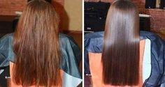 Une alternative aux shampoings habituels remplis de sulfates qui agressent le cuir chevelu : le shampoing maison.