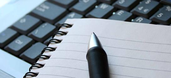 Dzisiaj kawał dobrej historii nadesłanej przez jednego z naszych aktywnych użytkowników. Zapraszam do lektury. Z góry uprzedzam. Tekst jest dłuuuugi ;)  http://blog.ruszamysie.pl/sila-konsekwencji/