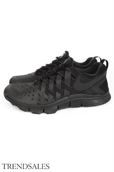 Nike - Nike 'Free Trainer 5,0' Shoes