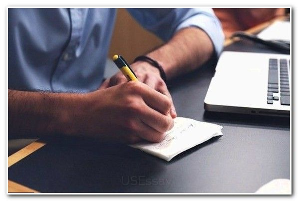 #essay #wrightessay characteristic of academic writing, how to write skills, online assignment writing service, custom writing service reviews, simple persuasive topics, education short note, informative expository writing, opinion writing template, analysis of macbeth, free paper editor, how to write legal research paper, letter writing skills, how to write a persuasive research paper, thesis builder for research paper, last paragraph of an essay