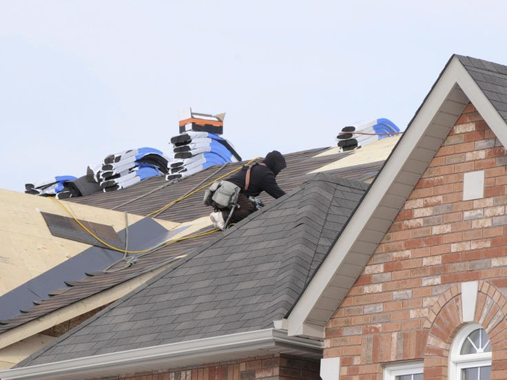 Baltimore Roofing Home Contractors Ideas Sc 1 St