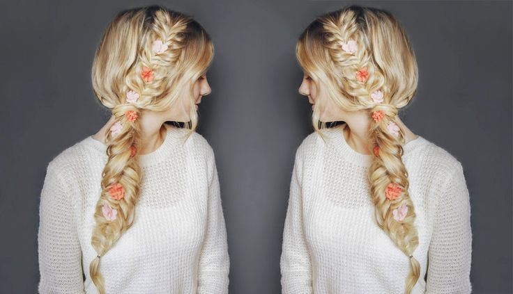 kassinka-flower-child-hair-braid-tutorial-feature copy