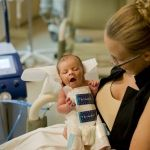 Huntington Memorial Hospital Becomes First in California to Use Wrap-Around Cooling Blankets in NICU | Business Wire