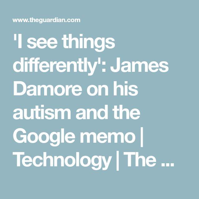 Best 25+ Google memo ideas on Pinterest New game system 2017 - formal memo