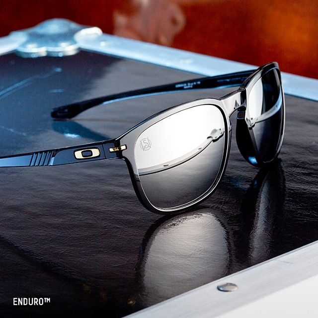 Oakley Sunglasses For Men Clearance