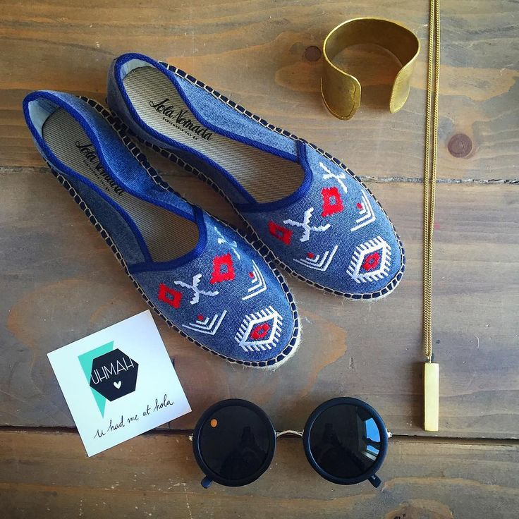 UHMAH is a personal shop in Amsterdam. Stunning espadrilles, jewelry, sunglasses at our boutique. www.uhmah.com
