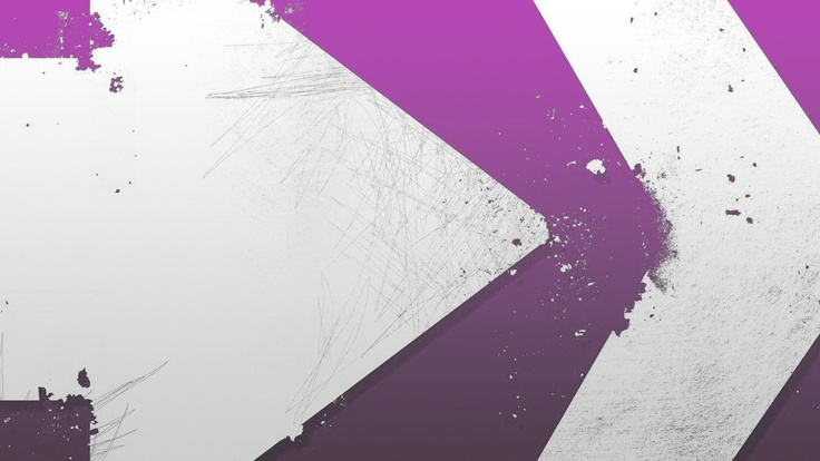 signs design purple paint directions arrows absract - Wallpaper (#1804077) / Wallbase.cc