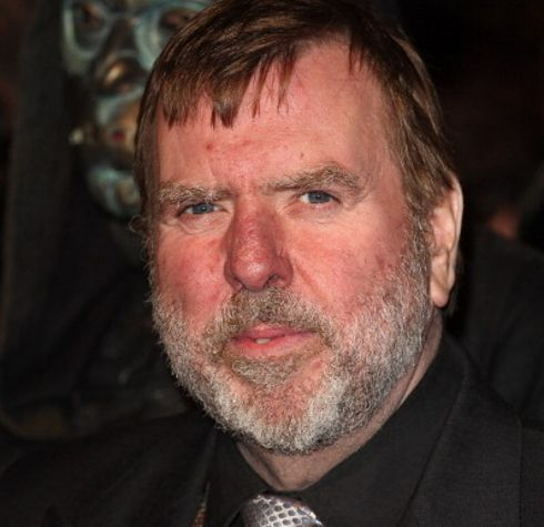 "Peter Pettigrew / Timothy Spall | Ranking The 50 Hottest Dudes Of The ""Harry Potter"" Movies"