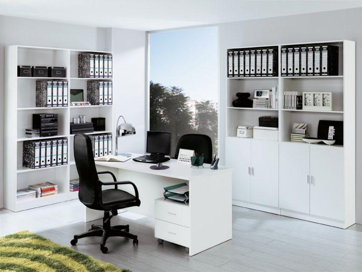 17 best images about office decor on pinterest mesas for Decoracion oficina