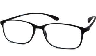 Eyeglasses contacts Prescriptions Sumglasses Eyewear http://www.planetgoldilocks.com/eyeglasses.htm