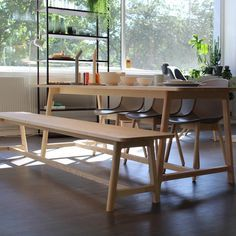 jakob jørgensen table hay - Google Search