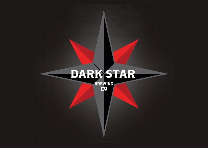 Olde Cask Imports Partners With Dark Star Brewery To Bring Their Beers To The US #CraftBeer #Beer #JoinTheInvasion