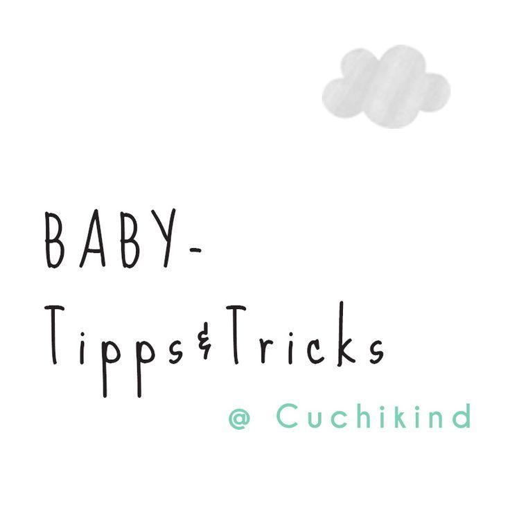 I I Zarenkriege Die Besten Tipps Tricks: 36 Besten Baby // Tipps & Tricks Bilder Auf Pinterest