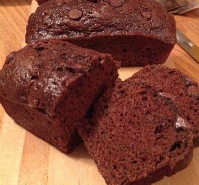 Best 25 Diabetic Chocolate Cake Ideas On Pinterest